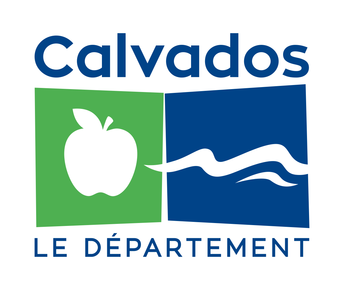 CalvadosDep_logotypes_Global_RVB