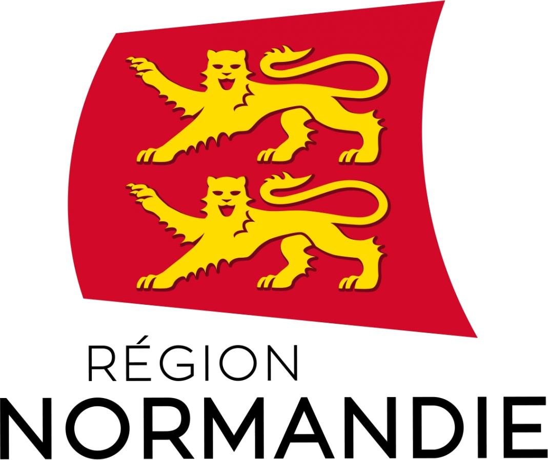 Logo_Région_Normandie