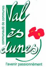 mairie-bellengreville-logo-val-es-dunes