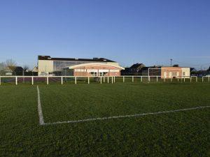 mairie-bellengreville-stade