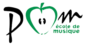 ecole musique pom mairie bellengreville