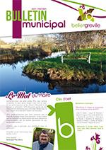 bulletin-municipal-bellen-01-16