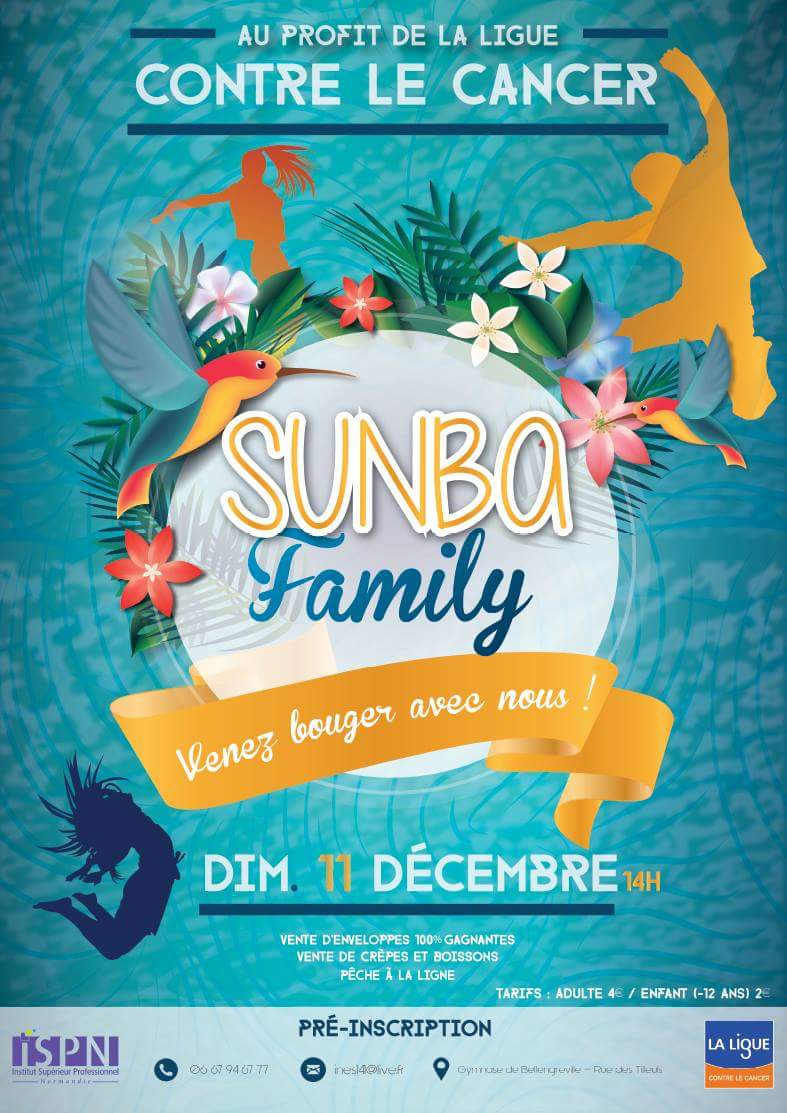 affiche-sunba