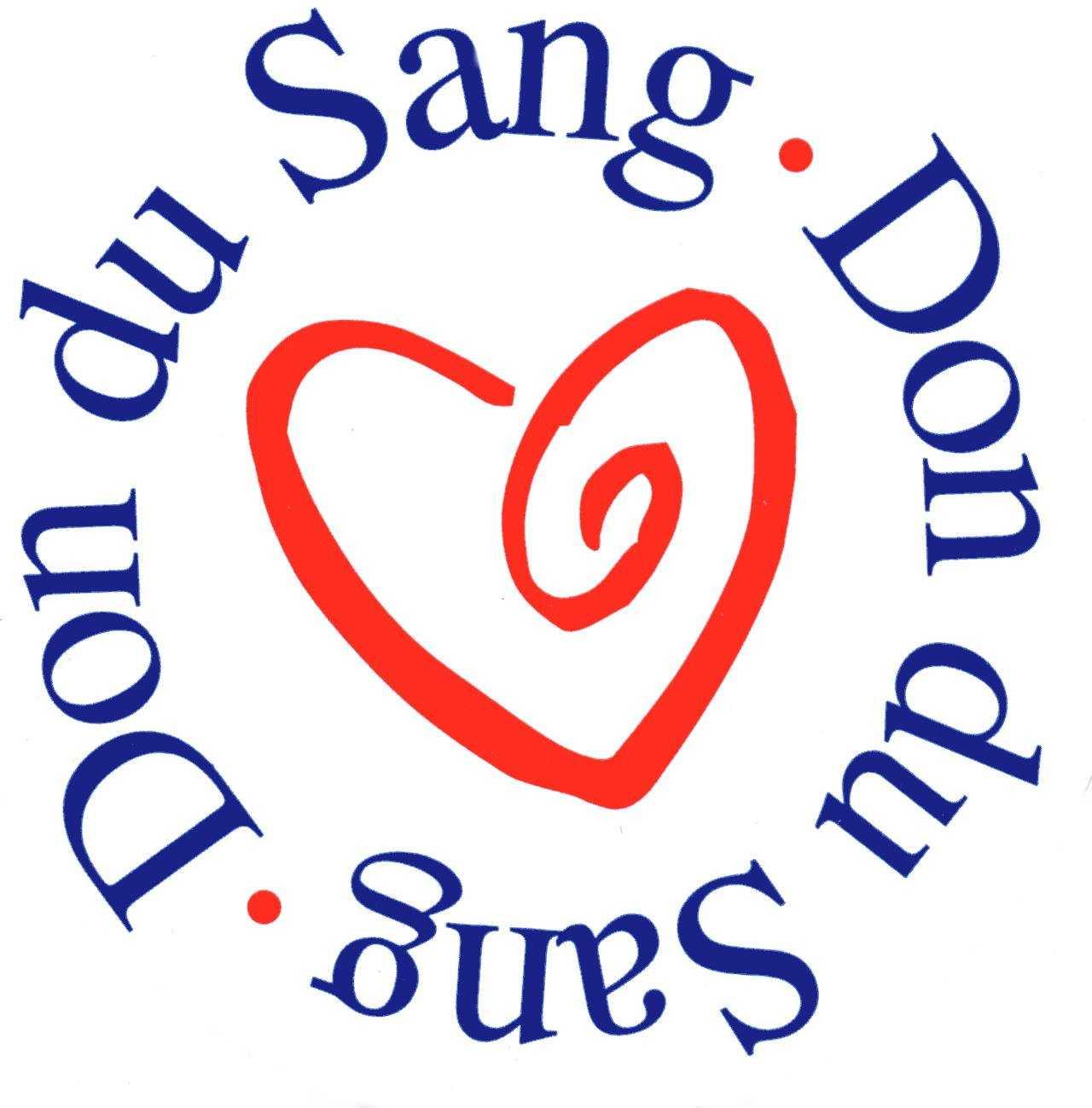 logo-don-du-sang1